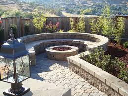 165 best patio ideas images on pinterest patio ideas retaining