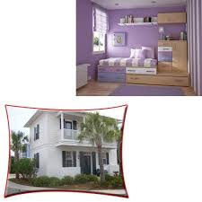 Interior Design for Small House Manufacturer from Chennai