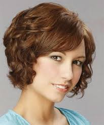 how to stlye a stacked bob with wavy hair hairstyles short stacked bob hairstyles for wavy hair short