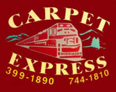 chamber member of the month for march 2017 carpet express
