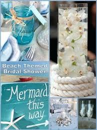 theme bridal shower decorations wedding shower favors bridal shower theme themed