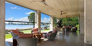midsouth retractable screens nature at it u0027s best the power of
