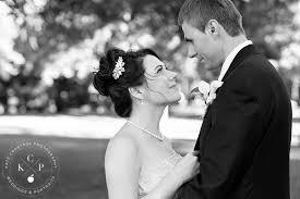 boston wedding photographers wedding photographers in maine best of 2013 maine wedding