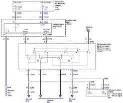 2005 f650 xlt signal lights u0026 4 way flashers not working doesn u0027t