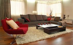 how decorate a living room with brown sofa brown sofa living room ideas beautiful wall wallpaper dark leather