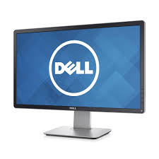what are the best deals for micro center black friday dell p2314h 23