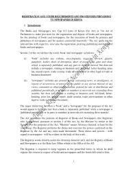 Parts Of Business Letter by 100 Parts Of Business Letter Heading Professional Project