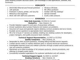 Help Desk Jobs Brisbane Download Help With A Resume Haadyaooverbayresort Com