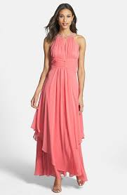 dresses for wedding choosing the right dresses for a wedding event popfashiontrends