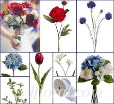 Wedding Flowers July 40 Best Wedding Flowers Images On Pinterest Bridal Bouquets