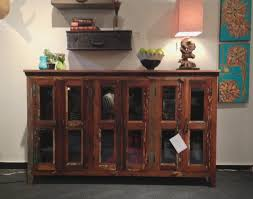 sideboard cabinet with wine storage cabinet exquisite modern buffet server sideboard cabinet wine
