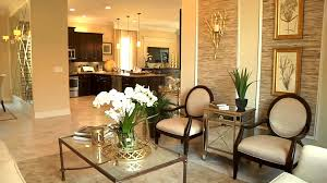 Gl Homes Floor Plans by The Marsala Model Home Valencia Lakes In Tampa Fl Gl Homes