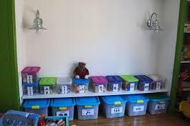 rangement jouet chambre meuble de rangement jouets chambre songmics meuble de rangement