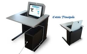 bureau d 騁ude informatique traduction bureau d 騁ude 100 images bureau d 騁ude en 100