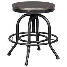 shop bar stool shop bar stools wolf and gardiner wolf furniture