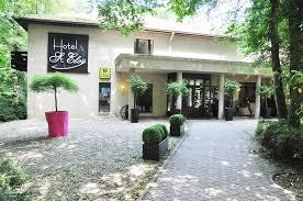 chambres d hotes amneville hotel eloy amnéville les thermes