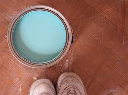 best 25 tiffany blue color ideas on pinterest tiffany blue