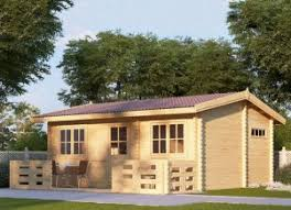 residential log cabins for sale log cabin houses homes uk