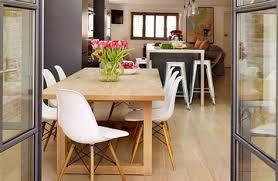 cuisine de cuisine de luxe moderne 11 r233sidence de haut standing 224