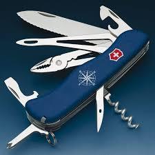 multiuso skipper different types of kitchen knife pinterest