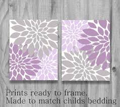 Dahlia Nursery Bedding Set 104 Best Baby Nursery Images On Pinterest Cambridge Baby