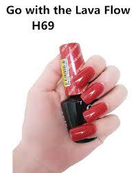 achetez en gros vernis u0026agrave ongles opi en ligne à des
