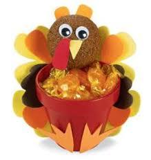 thanksgiving crafts more turkey talk eight turkey crafts