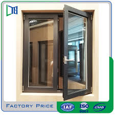 Casement Window by Casement Window Vent Casement Window Vent Suppliers And