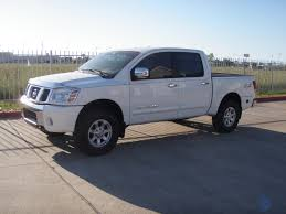 nissan frontier lift kit before and after nissan frontier leveling kit 2 5 red titans let u0027s see