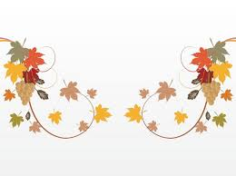 7 best fall images on autumn leaves clip free and