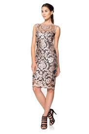 dresses to wear to a wedding as a guest over 50 fall formal wedding guest dresses dress images