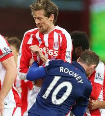 Peter Crouch Meme - 35 best peter crouch images on pinterest peter crouch peter o