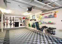 Garage Designs Best Home Garage Designs Home Decor Ideas