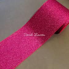 3 inch grosgrain ribbon glitter ribbon 75mm grosgrain ribbon various colours