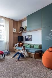 Dormitorio Infantil 03 Chambre D Enfants Ou D Les 21 Meilleures Images Du Tableau Quarto Criança Sur