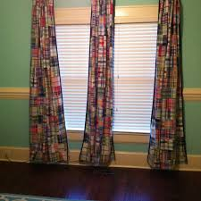Pottery Barn Lincoln Park 20 Best Pottery Barn Madras Theme Images On Pinterest Pottery
