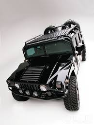 armored hummer top gear 1995 hummer h1 rattle and hum photo u0026 image gallery