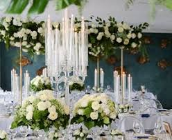 wedding hire wedding hire sutherland wedding marquee and furniture suppliers