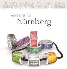 verlobungsringe nã rnberg trauring studio nürnberg goldschmied und juwelier trauringe