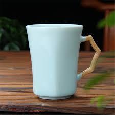 high quality couple coffee mugs buy cheap couple coffee mugs lots