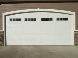 Olympia Overhead Doors by Garage Door Wont Open Images French Door Garage Door U0026 Front
