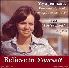 Meme Yourself - tim gard meme believe in yourself jpg