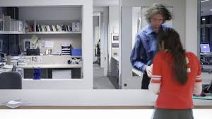 Part Time Interior Design Jobs by Some Tips For Finding A Part Time Job On Campus Nbc News