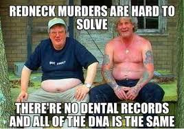 Redneck Cousin Meme - redneck memes the best redneck memes images slapwank