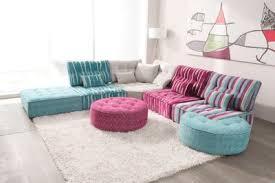 mah jong sofa modular mahjong style sofas