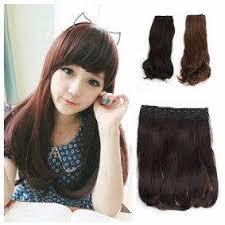 harga hair clip curly jual hair clip human hair curly indian remy hair