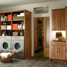 laundry room upper cabinets decoration laundry room upper cabinets nice adding to mudroom