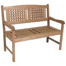 composite benches outdoor benches