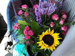 florist san antonio samford s flower shop florist san antonio