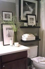 Bathroom Basket Drawers Best 25 Shelves Above Toilet Ideas On Pinterest Bathroom Toilet